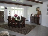 French property for sale in CASTELSARRASIN, Tarn et Garonne - €224,700 - photo 6