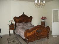 French property for sale in CASTELSARRASIN, Tarn et Garonne - €224,700 - photo 5