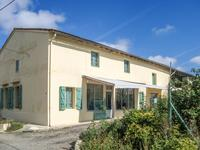 French property for sale in CASTELSARRASIN, Tarn et Garonne - €224,700 - photo 3