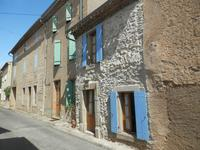 French property for sale in TRAUSSE, Aude photo 1