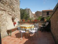 French property for sale in TRAUSSE, Aude photo 7