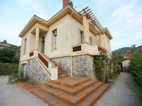 French property for sale in LABASTIDE ROUAIROUX, Tarn photo 2