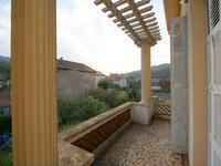 French property for sale in LABASTIDE ROUAIROUX, Tarn photo 8