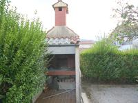 French property for sale in LABASTIDE ROUAIROUX, Tarn photo 5