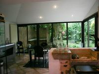 French property for sale in MORLANNE, Pyrenees Atlantiques - €402,800 - photo 8