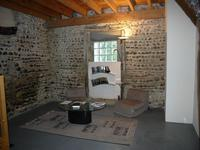 French property for sale in MORLANNE, Pyrenees Atlantiques - €402,800 - photo 10