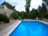 French property for sale in MORLANNE, Pyrenees_Atlantiques photo 3