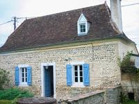 houses and homes for sale inMORLANNEPyrenees_Atlantiques Aquitaine