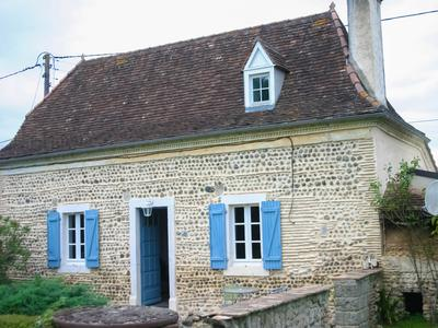 French property, houses and homes for sale in MORLANNE Pyrenees_Atlantiques Aquitaine