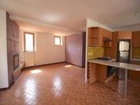 French property for sale in VILLEFRANCHE DE CONFLENT, Pyrenees Orientales - €273,000 - photo 6