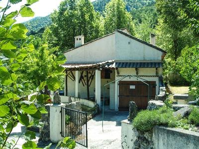 French property, houses and homes for sale in LE MAS Provence Cote d'Azur Provence_Cote_d_Azur