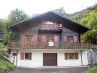 French property, houses and homes for sale in NOVEL Haute_Savoie French_Alps