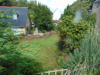 French property for sale in GUEMENE SUR SCORFF, Morbihan - €61,000 - photo 10