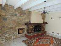French property for sale in GUEMENE SUR SCORFF, Morbihan - €61,000 - photo 5