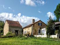 Aquitaine - entre Bergerac et Périgueux - Dordogne