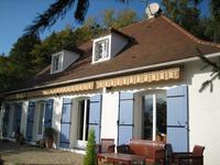 maison à vendre à ST ANTOINE DE BREUILH, Dordogne, Aquitaine, avec Leggett Immobilier