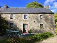 French property, houses and homes for sale in PLOUYE Finistere Brittany