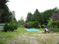 French property for sale in Corgnac sur l Isle, Dordogne photo 4