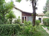 French property, houses and homes for sale inCorgnac sur l IsleDordogne Aquitaine