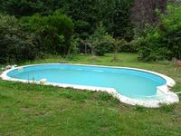 French property for sale in Corgnac sur l Isle, Dordogne photo 2