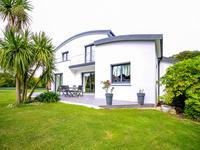 maison à vendre à SCAER, Finistere, Bretagne, avec Leggett Immobilier