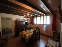French property for sale in BRIE SOUS MATHA, Charente Maritime - €110,090 - photo 3