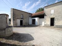 French property, houses and homes for sale inBRIE SOUS MATHACharente_Maritime Poitou_Charentes
