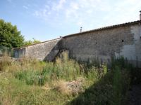 French property for sale in BRIE SOUS MATHA, Charente Maritime - €110,090 - photo 6