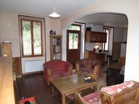 French property for sale in AUZANCES, Creuse - €46,000 - photo 5