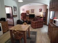 French property for sale in AUZANCES, Creuse - €46,000 - photo 6