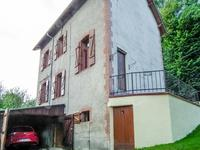 French property for sale in AUZANCES, Creuse photo 1