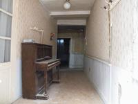 French property for sale in CASTELNAU MAGNOAC, Hautes Pyrenees - €39,000 - photo 3