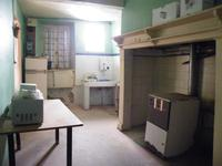 French property for sale in CASTELNAU MAGNOAC, Hautes Pyrenees - €39,000 - photo 2