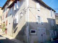 French property for sale in CASTELNAU MAGNOAC, Hautes Pyrenees - €39,000 - photo 9
