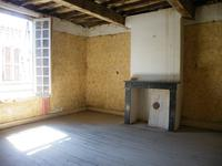 French property for sale in CASTELNAU MAGNOAC, Hautes Pyrenees - €39,000 - photo 5
