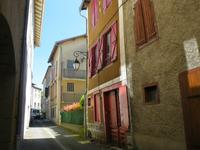 French property for sale in CASTELNAU MAGNOAC, Hautes Pyrenees - €39,000 - photo 10
