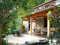 maison à vendre à SIRADAN, Hautes_Pyrenees, Midi_Pyrenees, avec Leggett Immobilier