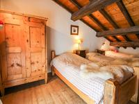 French property for sale in ST MARTIN DE BELLEVILLE, Savoie - €0 - photo 10