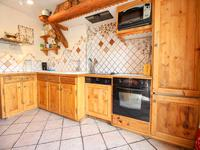 French property for sale in ST MARTIN DE BELLEVILLE, Savoie - €0 - photo 6