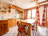 French property for sale in ST MARTIN DE BELLEVILLE, Savoie - €0 - photo 4