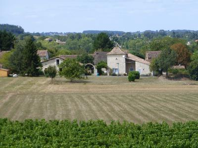 French property, houses and homes for sale in MESCOULES Dordogne Aquitaine