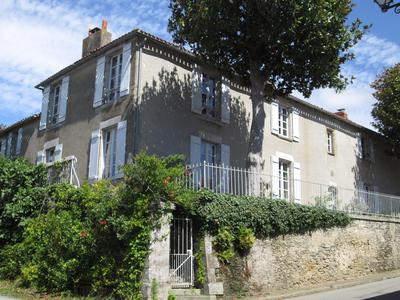 French property, houses and homes for sale in APREMONT Vendee Pays_de_la_Loire