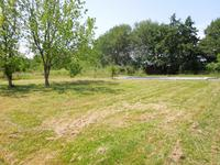 French property for sale in , Gers photo 7