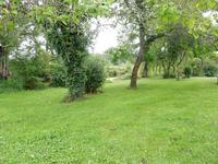 French property for sale in , Gers photo 6