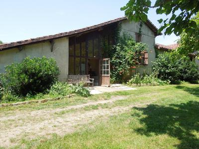 French property, houses and homes for sale in  Gers Midi_Pyrenees