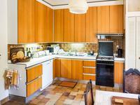 Maison à vendre à SERANON en Alpes Maritimes - photo 5