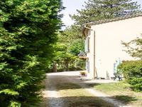 Maison à vendre à SERANON en Alpes Maritimes - photo 2