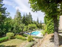 Maison à vendre à SERANON en Alpes Maritimes - photo 9