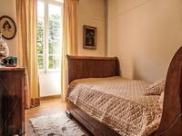 Maison à vendre à SERANON en Alpes Maritimes - photo 8