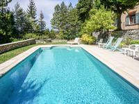 Maison à vendre à SERANON en Alpes Maritimes - photo 1